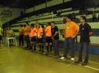 4a Copa Comércio de Futsal