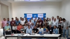 1º Encontro do Programa Lider Costa Leste.
