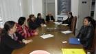 Reunião Lei Geral para Micro e Pequenas Empresas