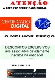 1a2f0c75a Associação Comercial e Empresarial de Cassilândia